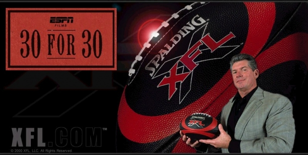 XFL-Vince-30-for-30