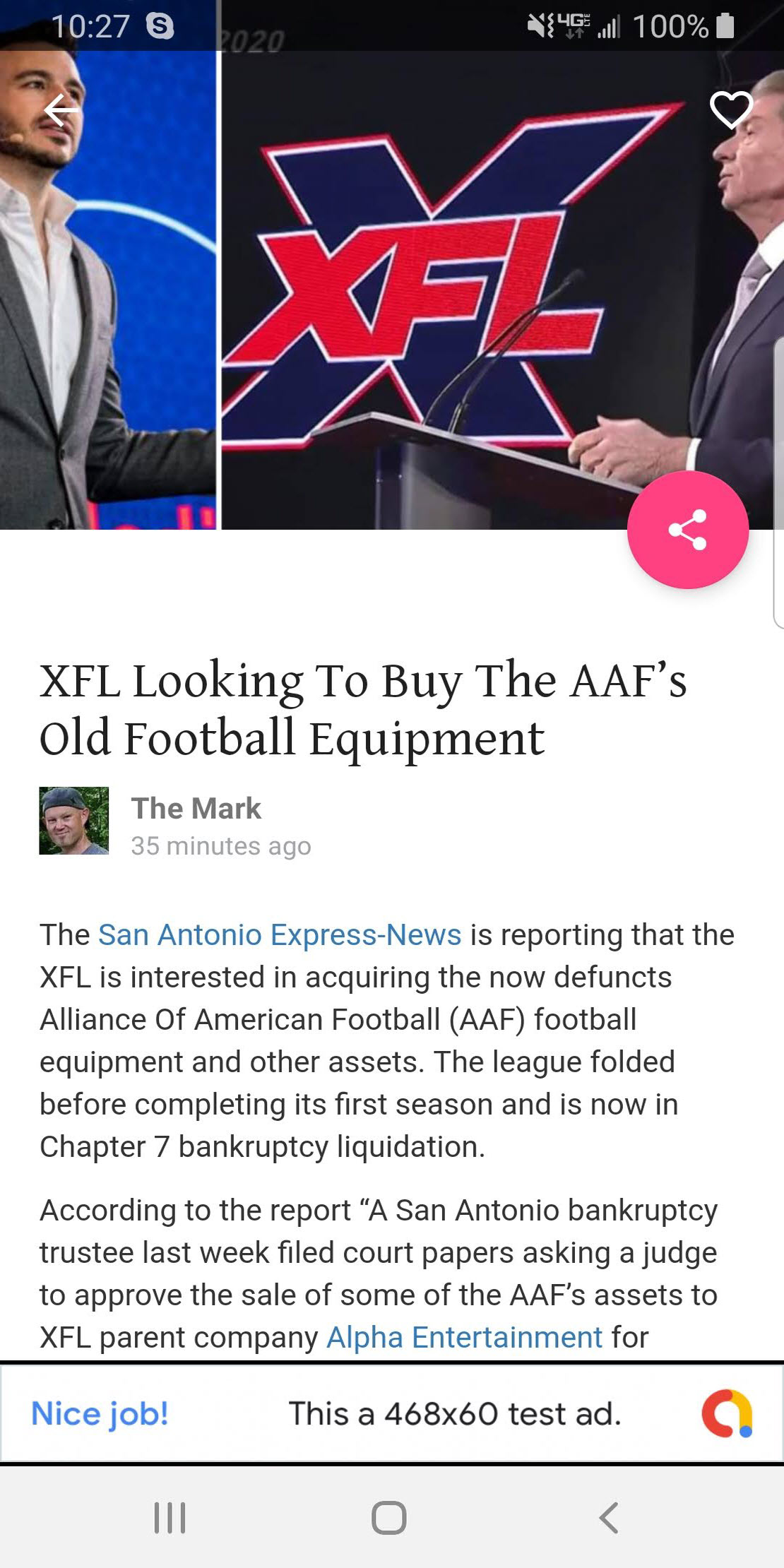 Screenshot_20190524-102729_XFL News Hub