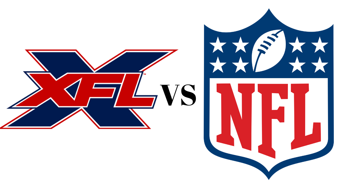cropped-XFL-vs-NFL-1.png