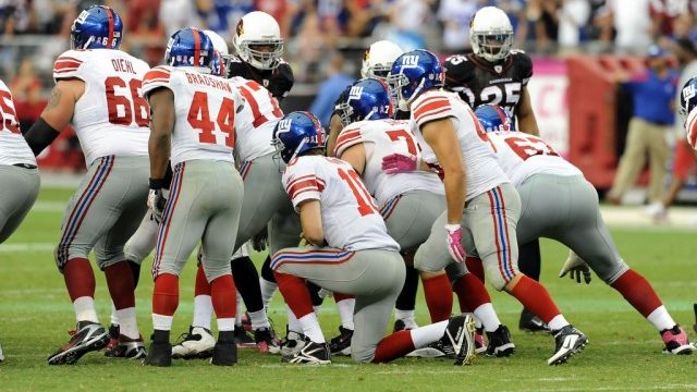 cropped-New-York-Giants-Victory-Formation-640×425.jpg