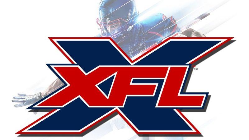 cropped-whats-next-for-the-xfl-featured.jpg