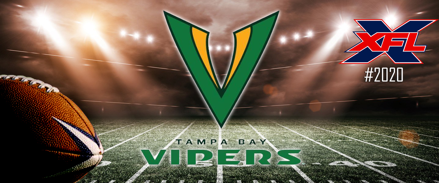 8-tampa-bay-vipers-banner