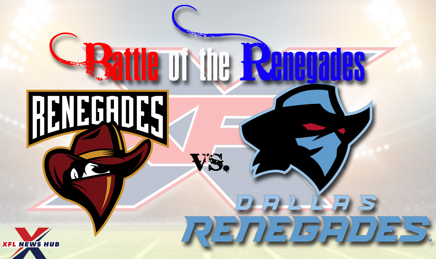 battle-of-the-renegades