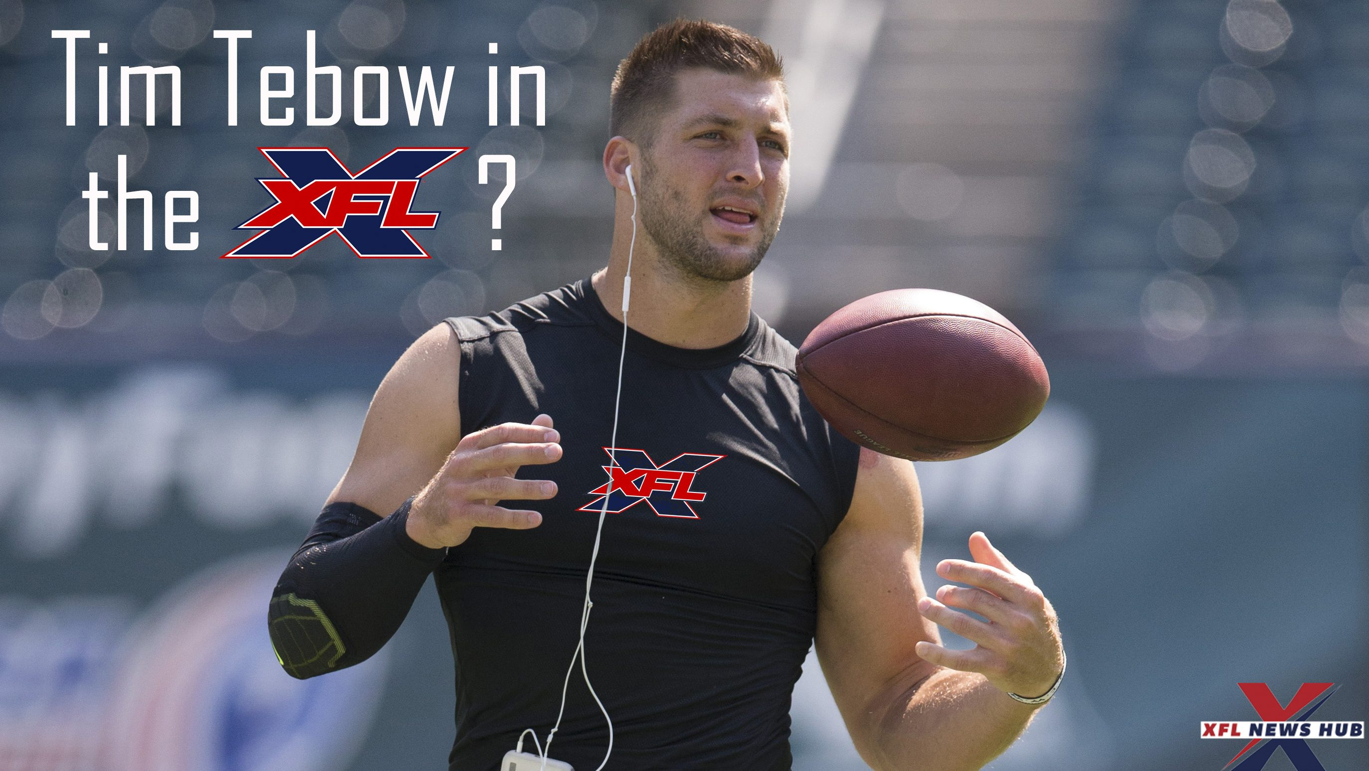 cropped-tim-tebow-in-the-XFL-1.jpg