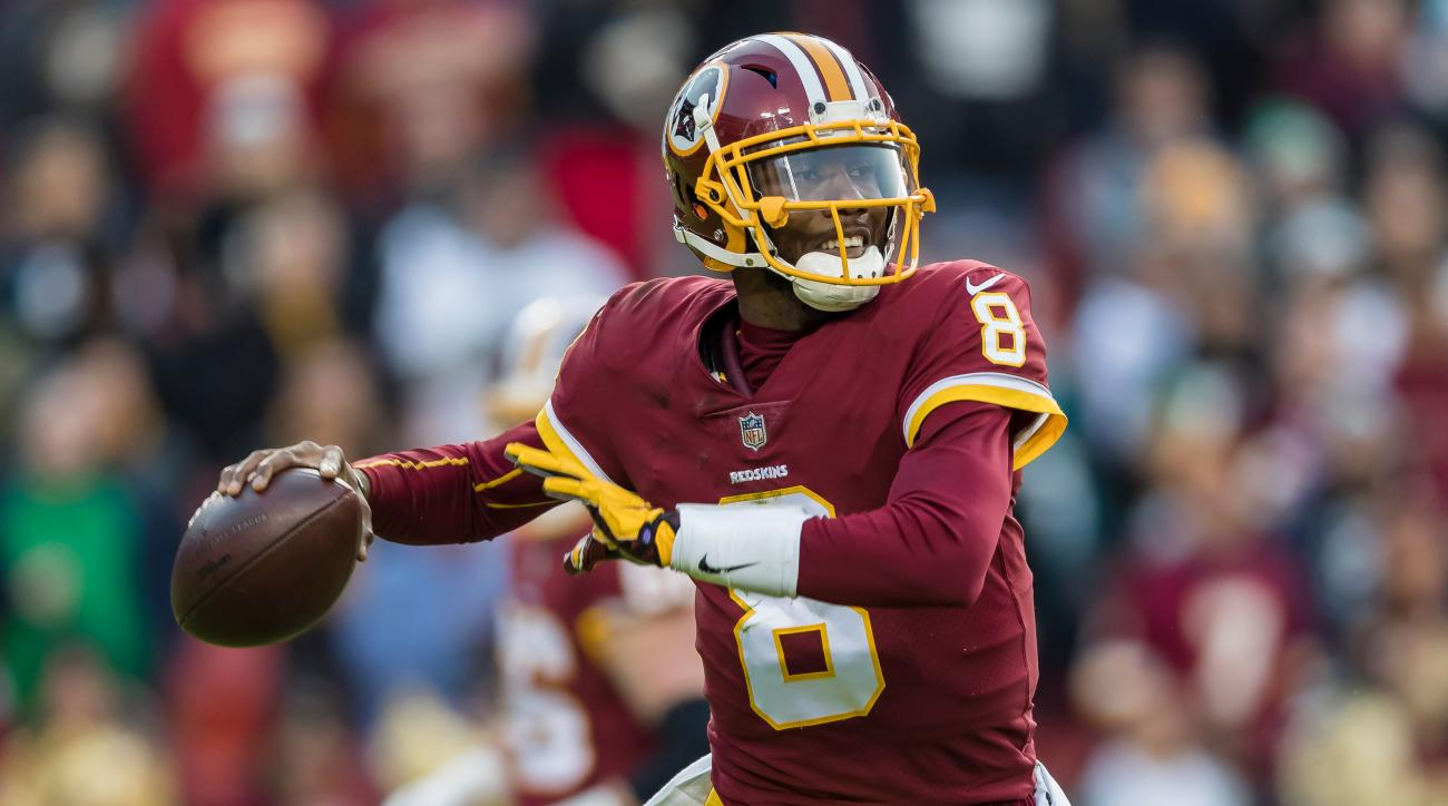 josh-johnson-redskins