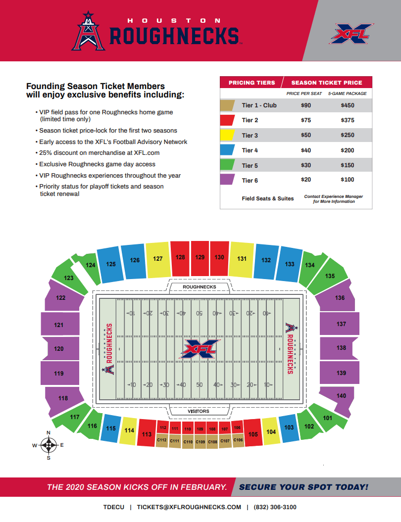 houston-roughnecks-seating-chart