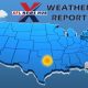XNH Weather Report